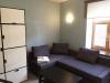 Dzīvoklis 40 SAULES Ventspilī - 5
