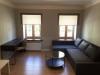 Dzīvoklis 40 SAULES Ventspilī - 6