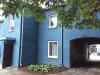 Dzīvoklis 40 SAULES Ventspilī - 12