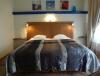Viešbutis Palangoje Best Baltic Hotel Palanga - 3