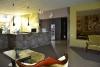 Viešbutis Palangoje Best Baltic Hotel Palanga - 2