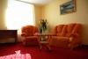 Viešbutis Palangoje Best Baltic Hotel Palanga - 6
