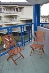 Viešbutis Palangoje Best Baltic Hotel Palanga - 7