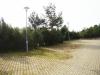 ERDVUS APARTAMENTAS su baseinu, pirtimi, jacuzzi, teniso kortu - 33