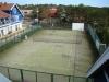 ERDVUS APARTAMENTAS su baseinu, pirtimi, jacuzzi, teniso kortu - 27