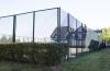 ERDVUS APARTAMENTAS su baseinu, pirtimi, jacuzzi, teniso kortu - 29