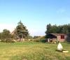 Namelių nuoma šalia Šventosios: kubilas, pirtis, pavėsinė, gultai, jūra už 50m - 7