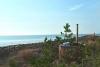 Namelių nuoma šalia Šventosios: kubilas, pirtis, pavėsinė, gultai, jūra už 50m - 4