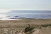 Namelių nuoma šalia Šventosios: kubilas, pirtis, pavėsinė, gultai, jūra už 50m - 19