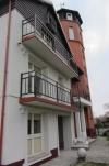 """Svečių namai """"Red Tower Apartments"""" - 52"""