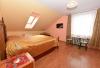 Gästehaus in Palanga Smiltele. Zimmer zu vermieten in Palanga - 4