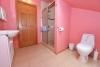 Gästehaus in Palanga Smiltele. Zimmer zu vermieten in Palanga - 13