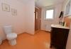 Gästehaus in Palanga Smiltele. Zimmer zu vermieten in Palanga - 6