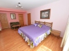 Gästehaus in Palanga Smiltele. Zimmer zu vermieten in Palanga - 8
