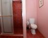 Gästehaus in Palanga Smiltele. Zimmer zu vermieten in Palanga - 10