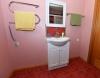 Gästehaus in Palanga Smiltele. Zimmer zu vermieten in Palanga - 11