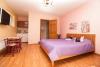 Gästehaus in Palanga Smiltele. Zimmer zu vermieten in Palanga - 18