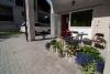 Gästehaus in Palanga Smiltele. Zimmer zu vermieten in Palanga - 22