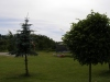 Sodybos nuoma 10 km nuo Klaipėdos - 12