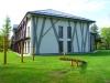 Poilsio namai Aulaukio Baltija Papėje, arti jūros ir ežero - 3