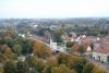 Apartamentai Klaipėdos centre - 15