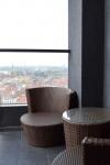 Apartamentai Klaipėdos centre - 8