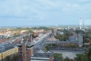 Apartamentai Klaipėdos centre - 17