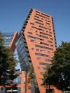 Apartamentai Klaipėdos centre - 11