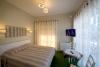 Viešbutis Palangoje Vila Levita - 6