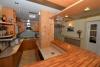Baras - bendra virtuvė