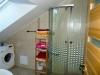 Zwei Zimmer Wohnung mit Kamin Nest II zur Miete in Nida - 8
