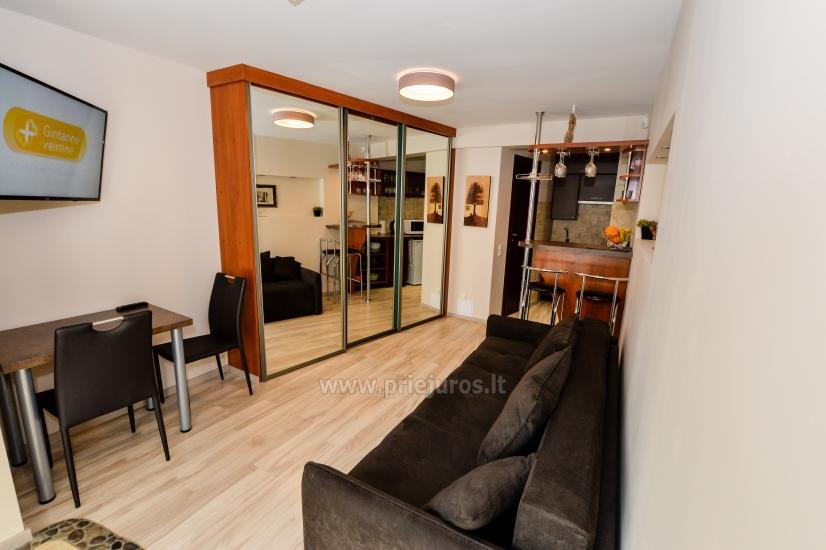 Wohnung zur miete in pervalka erdgeschoss separater for Wohnen zur miete