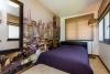 2 kambarių apartamentai, 3 miegamųjų apartamentai Palangos centre - 8