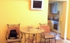 3 kambarių buto nuoma Juodkrantėje, šalia miško ir marių - 3