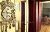 3 kambarių buto nuoma Juodkrantėje, šalia miško ir marių