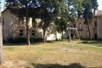 Dviejų kambarių buto nuoma Liepojoje