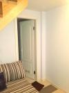 Apartamentai Nidos pušelė Jūsų atostogoms - 13