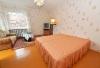 Vieno kambario nuoma dviejų kambarių bute  Nidoje - 2