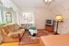 Vieno kambario nuoma dviejų kambarių bute  Nidoje - 1