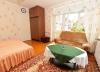 Vieno kambario nuoma dviejų kambarių bute  Nidoje - 3