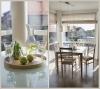 Apartamentai Nora Green Nidos centre - 4