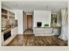 Apartamentai Nora Green Nidos centre - 7