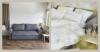 Apartamentai Nora Green Nidos centre - 10