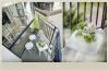 Apartamentai Nora Green Nidos centre - 13