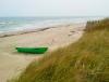 Parduodami sklypai prie jūros Latvijoje