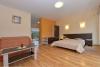Vieno kambario apartamentai Nr. 1