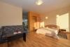 Vieno kambario apartamentai Nr. 4