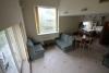 Nuomojamas 70 kv.m., 3 kambarių butas su pirtimi (sauna) Palangos centre - 7