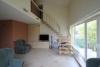 Nuomojamas 70 kv.m., 3 kambarių butas su pirtimi (sauna) Palangos centre - 6