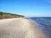 Smėlio smiltys - poilsiavietė ant jūros kranto! - 24